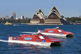 sydney harbour cruises sydney harbour cruises sydney day tours