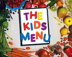 free resume template download documentaries utorrent the kids menu a joe cross film