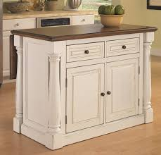 kitchen island canada kitchen fabulous home styles monarch kitchen island stainless