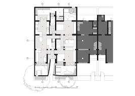 Vastu Floor Plan by Gallery Of 56 55 Sumeru Vastu Shilpa Consultants 14