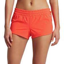 women u0027s board shorts up to 70 off steep u0026 cheap