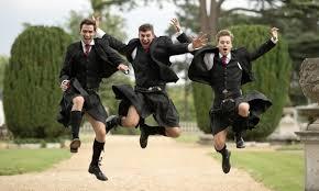 wedding suit hire dublin bond brothers formalwear for wedding suit hire dublin