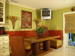 dining room furniture ideas cozy dining room ideas tropical