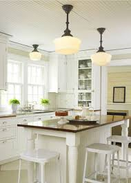 Schoolhouse Style Pendant Lighting Restoration Hardware And Accessories Barnlightelectric