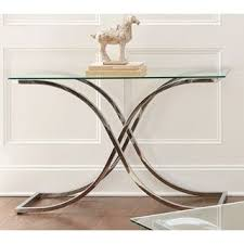 Overstock Sofa Table by 43 Best Console Table U0026 Mirror Entry Way Images On Pinterest