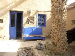 chambre d hote au maroc chambre d hôtes merzouga gîte de charme sud maroc vacances merzouga