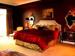 Bedroom Meaning Accessories Winning Images About Brown And Red Bedroom Bedrooms