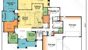 plans home design home floor plans home design ideas luxamcc