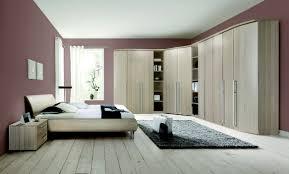 Schlafzimmer Komplett Schulenburg Best Nolte Schlafzimmer Schränke Ideas Ideas U0026 Design
