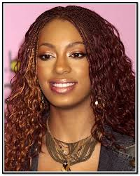 wet and wavy african hair braiding black hairstyles with wet and wavy styles wet and wavy braiding