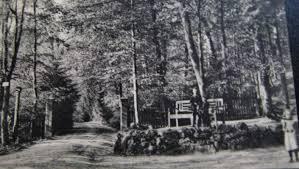 Heinrich Mann Klinik Bad Liebenstein Straßennamen Und Andere Regionale Bezeichnungen Auch Historische