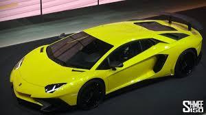 bentley exp 10 speed 6 aventador sv bentley exp 10 speed 6 r8 la finale gt4 vw