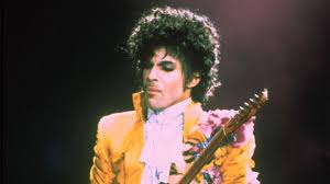 Seeking Episode 3 Song Prince S Anniversary Three Unreleased Songs To Drop On