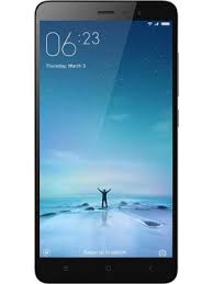 buy xiaomi redmi note 3 32gb in india for best price of rs 11998
