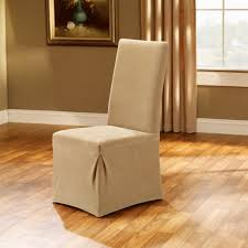 2017 march chair covers gallery images and wallpapers slip covers dining room chairs