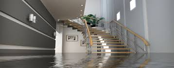 Basement Waterproofing Nashville by Central Missouri Basement Waterproofing And Foundation Repair