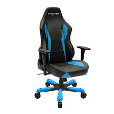 Wide Office Chairs Pc Gaming Chair Buyer U0027s Guide Officechairexpert Com