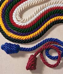 clergy cords murphy robes cincture cord