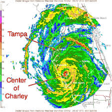Tampa Florida Usa Map by Top 5 Most Vulnerable U S Cities To Hurricanes Climate Central