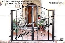 home gate design 2016 kerala gates designs simple home gate e2 80 93 clipgoo