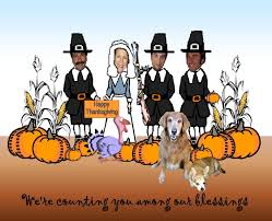 happy thanksgiving images clip art pix for my first thanksgiving clip art clip art library