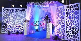 wedding event management glitz n glam event management wedding planner udupi mangalore kundapur