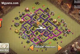 layout design th7 spark notes user posts 3 th7 war base layouts