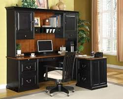 cool home office desks cool home office furniture corner home office desks computer home