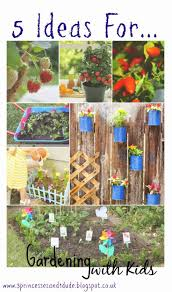 146 best spring activities crafts diy u0027s recipes images on