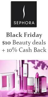 does sephora have black friday sales 38 best black friday 2015 images on pinterest black friday fall