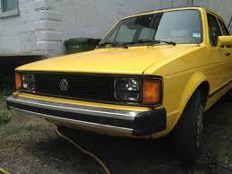 volkswagen golf truck vwvortex com fs led headlamps truck lite complex reflector optics