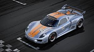 porsche racing colors 3dtuning of porsche 918 rsr coupe 2012 3dtuning com unique on