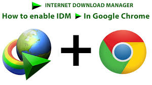 download the full version of google chrome how to enable idm extension in a chrome 2017 youtube