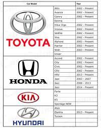 kijiji toronto lexus rx300 car make and model list cars inspirations