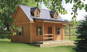 cabin home residential log cabins homes tiny log cabins for sale
