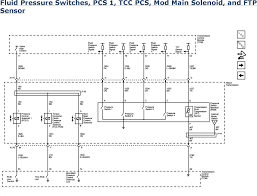 repair guides automatic transmission allison 2007