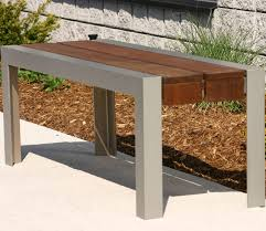 furniture top outdoor site furniture decorating idea inexpensive