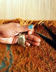buying rugs do you how to find a quality rug click here for some tips to