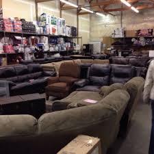 spokane discount discount store 6715 n division st spokane