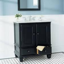 32 Bathroom Vanity American Standard Providence 32