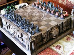interesting chess sets wondrous inspration nice chess set interesting decoration police