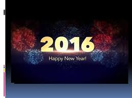 new year images collection by happynewyear2016s
