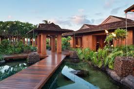 Home Design Dream House Hawaii Home Design Plantation Estates A Luxury Resort Home
