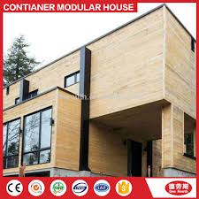 mobile home cabin expandable container house for sale buy