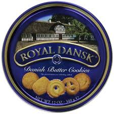 where can i buy cookie tins this is why you always find sewing kits in your s
