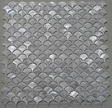 shell mosaic tile mother of pearl kitchen backspalsh tile bathroom