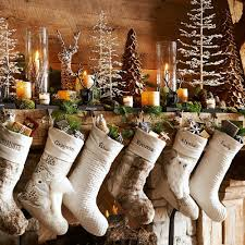 furniture design fireplace decorating ideas for christmas