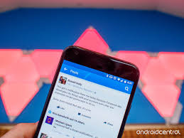 block facebook invites the latest facebook spam wave is all thanks to deceptive ui