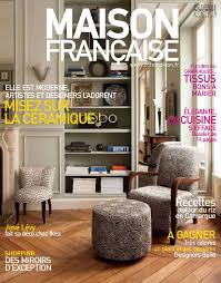 decorator magazine best interior decorator magazine for best interior 42443