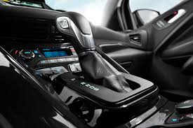 lexus is250 carbon build up tsb 2014 ford escape reviews and rating motor trend